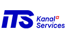 iss Kanal Services
