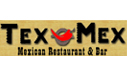 TexMex, Restaurant & Bar, Wettingen/Zofingen
