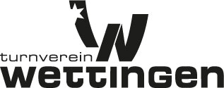 STV Wettingen